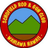 Schofield Rod and Gun Club